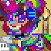 CAHD0BV's avatar