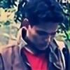 cahedan's avatar