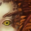 CAHess's avatar