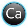 CaHilART's avatar