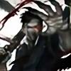 Cahir69's avatar