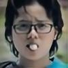 CaHoangMy's avatar