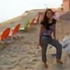 cahoot's avatar