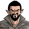 cahuesnk's avatar