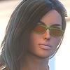 cahunkscifi's avatar