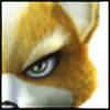 CAHunter's avatar