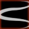 Cahyl's avatar