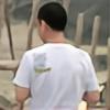 cahyono777's avatar