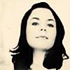 cahz's avatar