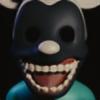 cai718's avatar