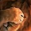 CAI79's avatar