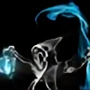 cai92ab's avatar