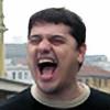 caiado-ricardo's avatar