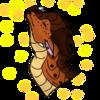 caiaevan's avatar