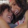 Caicha83's avatar
