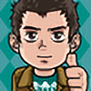 caickako59's avatar