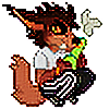 Caicyo's avatar