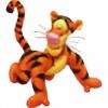 caie143's avatar