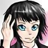 Caiel's avatar