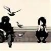 caieq's avatar