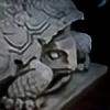 Caig's avatar