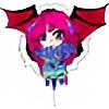 CaihongHoshi's avatar
