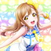 caiidenya's avatar