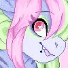 Caiinu's avatar