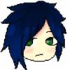 CaikCat's avatar