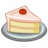 caikplz's avatar