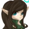 cailathehedgehog's avatar