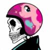 caildemort's avatar