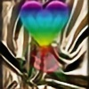 Caileadair's avatar