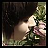 Caileala's avatar