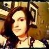 CaileyChan's avatar
