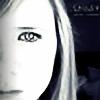 CaileyPowell's avatar