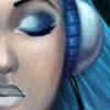CailinMarie's avatar
