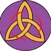 caillteone's avatar