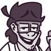 CaIlMeGreen's avatar