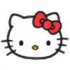 CailynDizon's avatar