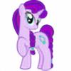 CailynDragon's avatar