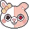 Caim-San's avatar