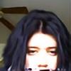 Caim2012's avatar