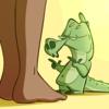 caiman2's avatar