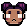 CaimbraTwelve's avatar