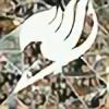CaimeLOVEAnime's avatar