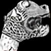 Caimmelo's avatar