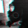 CaimRyo's avatar