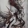 Cain-01's avatar