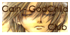 Cain-GodChild-Club's avatar